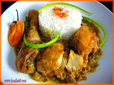 Abidjan Net Cuisine Africaine Of Niveau De Difficult Facile Cout Conomique Images Frompo